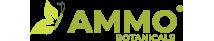 Ammobotanicals